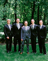ally-adam-wedding-groomsmen-031-s111818-0215.jpg