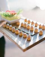 amy-bob-wedding-appetizers-0677-s111884-0715.jpg