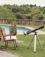 anna-ania-wedding-telescope-060-s112510-0216.jpg
