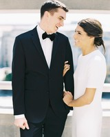 arielle-matt-wedding-couple-155-6134241-0716.jpg