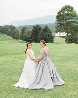 ashley samantha wedding cornwall ny