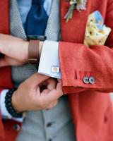 atalia-raul-wedding-cufflink-37-s112395-1215.jpg