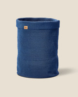 chic laundry hamper