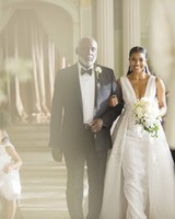 Being Mary Jane Gabrielle Union Wedding Dress