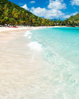 best-beach-honeymoon-spots-peter-island-1115.jpg