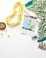 best-honeymoon-hawaii-vacation-supplies-0814.jpg
