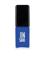 beauty product jinsoon blue nail polish