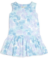 Helena & Harry Printed Dress