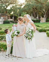 brette patrick wedding kids