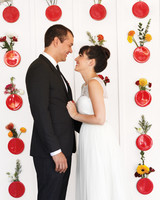 bride-groom-reddotportrait0524comp-mwd109592.jpg