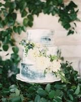 buttercream wedding cakes hannah haston