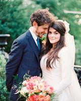 carrie-dan-bride-groom-007113-r1-014-s111627.jpg