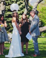 casey-ross-wedding-ceremony-561-s111514-1114.jpg