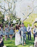 casey-ross-wedding-ceremony-603-s111514-1114.jpg