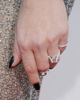 celebrity-engagement-rings-hannah-davis-1215.jpg