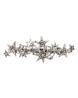 star barrette