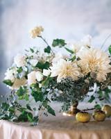 centerpiece-flower-004185-r-1-001-mwds110148.jpg