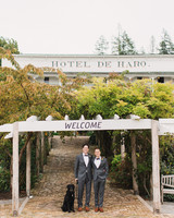 craig-andrew-wedding-couple-298-s111833-0215.jpg