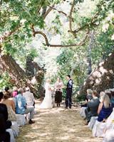 emily-david-ceremony-002716-r1-003-wds110206.jpg