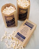 emily-david-popcorn-002727-r1-016-mwds110206.jpg