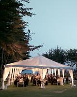 emma-michelle-wedding-tent-1453-s112079-0715.jpg