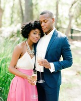 engagement photo ideas marni rothschild