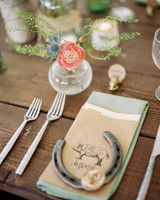 erin-jj-wedding-placesetting-16-s111742-0115.jpg