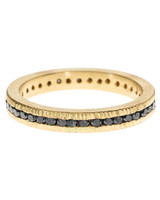 eternity-bands-black-diamonds-todd-reed-0515.jpg