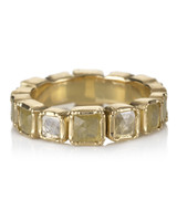 eternity-bands-rough-cut-brooke-gregson-0515.jpg
