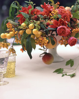 fruit-vegetable-centerpieces-red-yellow-1114.jpg