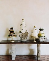 ginny-andrew-wedding-cakes-0723-s112676-0216.jpg