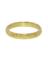 Cathy Waterman Hammered Band