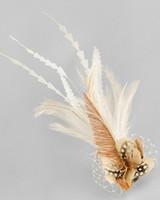hair-accessories-jane-tran-peacock-clip-1014.jpg