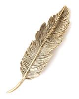 hair-accessories-pluie-feather-barrette-1014.jpg