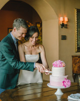 hanna-stephen-wedding-cake-3653-s111737-0115.jpg