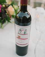 hanna-stephen-wedding-wine-1469-s111737-0115.jpg