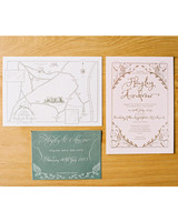 hayley-andrew-wedding-invite-horizontal-0714.jpg