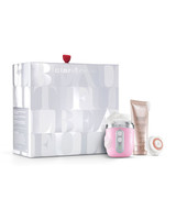 Mia Clarisonic Kit