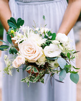 jackie-ross-wedding-bouquet-022-s111775-0215.jpg