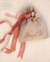 jamie-bryan-wedding-02-mazeltov-0052-d112664.jpg