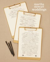 jamie-bryan-wedding-03-mad-libs-0057-d112664.jpg