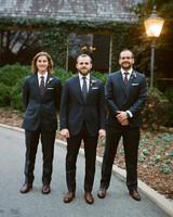 jane-ryan-wedding-groomsmen-128-s111352-0714.jpg