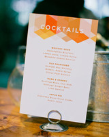jess-steve-wedding-cocktails-44-s112362-1115.jpg
