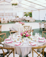jessejo-daniel-wedding-tent-426-s112302-1015.jpg