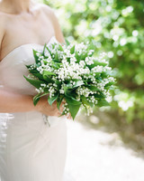 julie-chris-wedding-bouquet-0794-s12649-0216.jpg