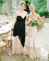 julie-chris-wedding-planner-1247-s12649-0216.jpg