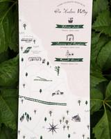 kaitlyn-robert-wedding-map-0215-s112718-0316.jpg