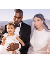 kim-kardashian-kanye-west-wedding-north-0516.jpg