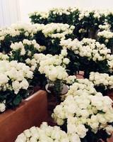 kimye-goals-send-flowers-kim-kardashion-1015.jpg