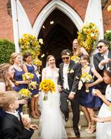 kristel-austin-wedding-exit-0712-s11860-0415.jpg